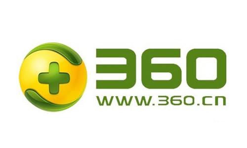 360发2014年二季度财报 移动用户超6.4亿创新高