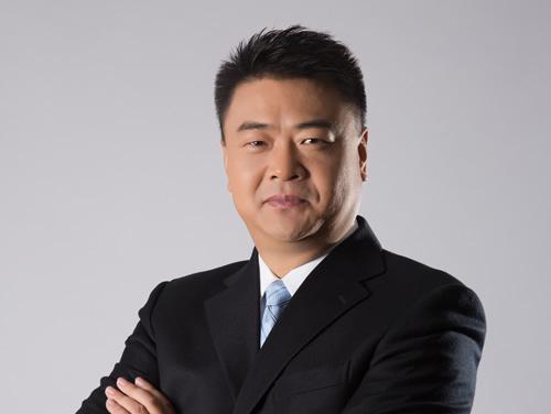 专访窝窝董事长徐茂栋:窝窝坚持独立发展